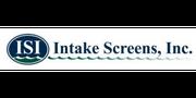 Intake Screens, Inc. (ISI)