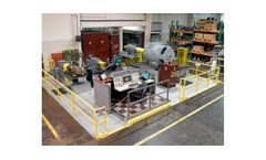 Comprehensive Electric Motor and Generator Testing Services
