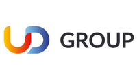 UD Software Solutions Group Ltd.