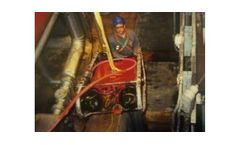 ROV Services