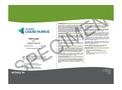Actagro - Actagro Liquid Humus Brochure