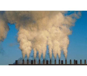 Air emissions testing for air regulations and compliance consulting - Air and Climate - Air Regulations and Compliance