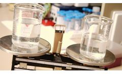 Liquid Chromatography for soil consultancy