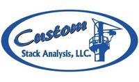 Custom Stack Analysis, LLC.