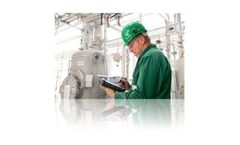 Leak Detection and Repair (LDAR) Services