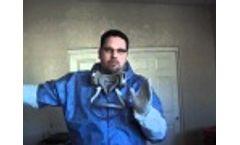 Retired Homicide Investigator Video