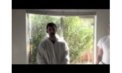 Davids Training - Video