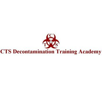 CTS Decontamination Training Module