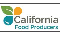 California League of Food Processors (CLFP)