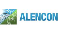 Alencon Systems, LLC