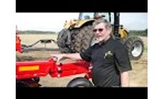 Sunflower Quality Across Its Family of Products Video