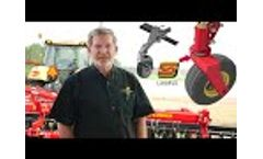 Sunflower Innovation & Agronomics Creating the Perfect Seedbed Video