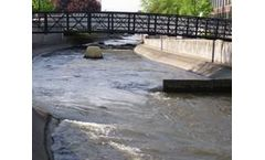 Hydrology and Hydraulics Services