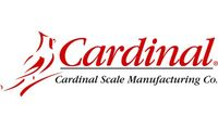 Cardinal Scale Manufacturing Company