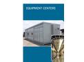 RuggedSpec - RuggedSpec Power Distribution Centers Brochure