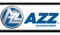 AZZ Inc.