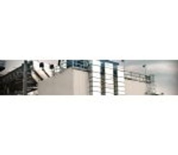 RuggedSpec - RuggedSpec Power Distribution Centers