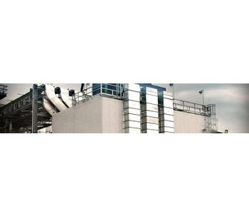 RuggedSpec Power Distribution Centers-1