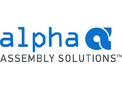 ALPHA - Flux Coated Preforms