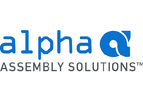 ALPHA - Model EF-2210 - Liquid Soldering Flux