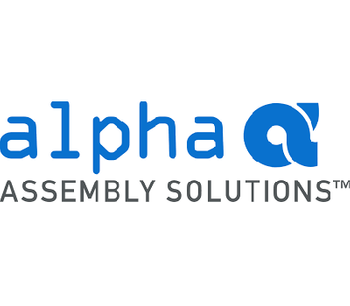 Alpha - Recycling Services