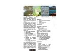 Levelese - Easier Water Level Measurement Brochure