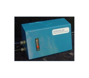Levelese - Easier Well Monitoring System