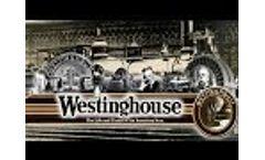 Westinghouse (Full Documentary) - The Powerhouse Struggle of Patents & Business with Nikola Tesla Video