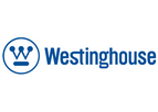 Westinghouse - Lead-Cooled Fast Reactor (LFR)