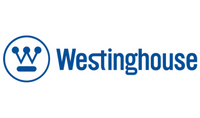 Westinghouse Electric Company LLC