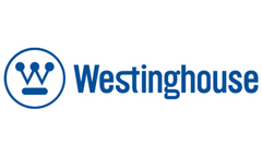 Westinghouse - Lead-Cooled Fast Reactor (LFR)
