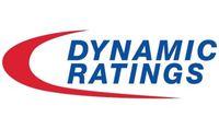Dynamic Ratings Inc