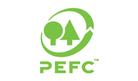 PEFC International