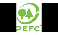 Timber Regulation Services