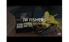 JWFishers Video System - Video