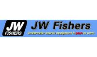 J W Fishers Manufacturing Inc