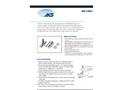 Telecom Products Brochure