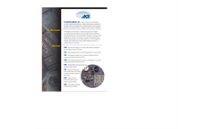 Ak Stamping Company Inc Brochure