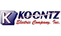 Koontz Electric Company, Inc. (KECI)