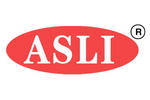 ASLI(China) Test Equipment Co.,Ltd