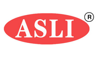 ASLI(China) Test Equipment Co.,Ltd