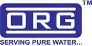 ORG EngiTech Pvt Ltd.
