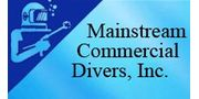 Mainstream Commercial Divers, Inc. (MCDI)