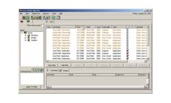 Farm Trac - Complete Field Record-Keeping Software