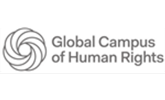 MOOC on Citizenship and Human Rights Education for Change