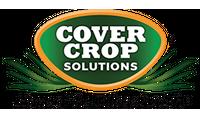 Cover Crop Solutions LLC