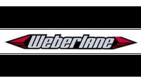 Weberlane Manufacturing Inc.
