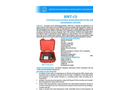 AGCOS - RMT-CS - Controlled-Source Radiomagnetotelluric Soundings System Datasheet
