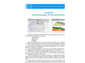 ZondST2D - Seismotomography 2D Data Interpretation Software Brochure