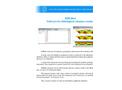BHEditor - Software for Lithological Columns Creation Brochure